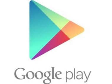 How to rate an app on the Google Play Store