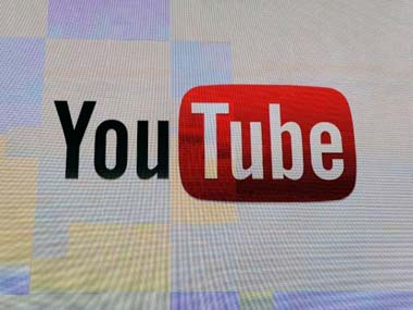 Free YouTube: Legal group challenges Pak's web censorship in court