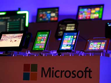 Microsoft_WindowsRT_tablets_AP