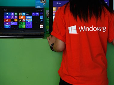 Windows8_Reuters_1Feb