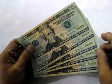 US has already spent the money and nothing can be done about that. Can the US bring down the debt? Reuters