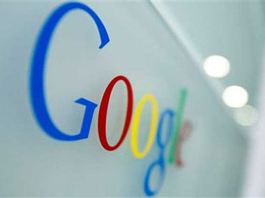 Google Transparency Report: India second in seeking user data