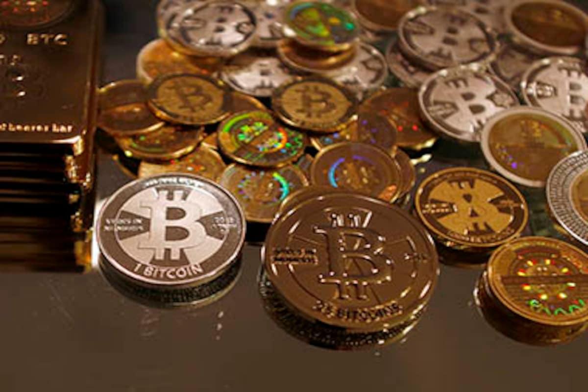 micro center bitcoin pirkti bitcoin london