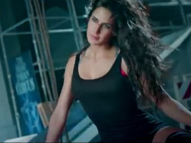 Dhoom 3 Kamli Video Song Free 17 Okfiraco S Ownd
