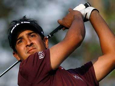 Shiv Kapur in this file photo. Reuters