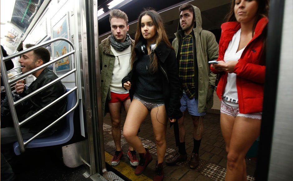 summit station milf women Popular train videos  this brunette milf is eager to fuck in a public and gets it done in a train  blowjob in train station putting my manhood in the 19th hole.