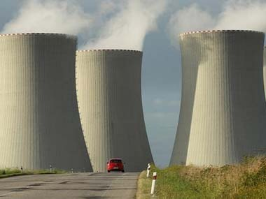 nuclear-power-plant-getty