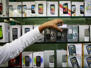 The Secondhand Smartphone You Bought For Cheap At Quikr Or Olx