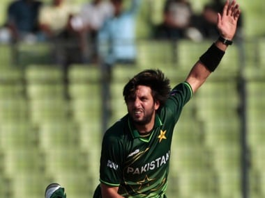 Tough Emirati Pathans find solace in Shahid Afridi's Pakistan