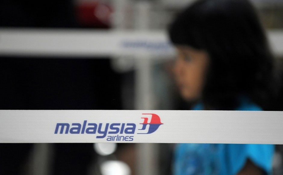 mission of malaysian airlines Missing malaysia airlines plane: five debunked myths and bizarre theories of what happened this malaysian airlines flight has the potential to be either the.