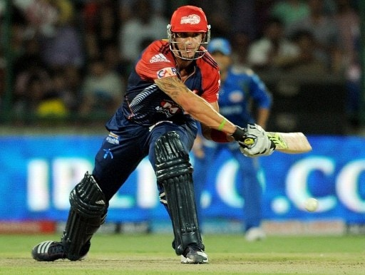 Kirsten, Pietersen will make DD fans forget 2013 nightmare