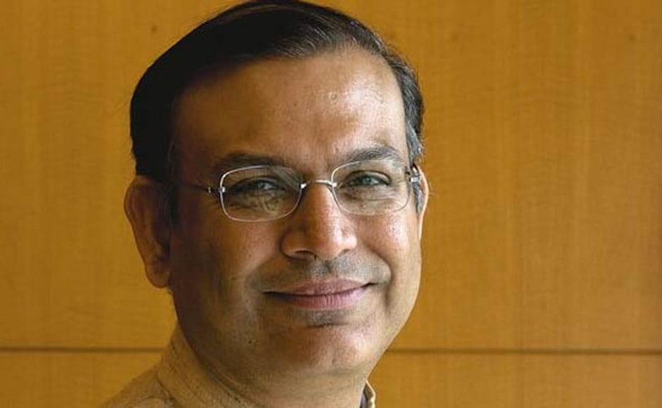 Jayant Sinha, son of Yashwant Sinha, won from the Hazaribagh constituency. The young politician, who is also a Harvard graduate, is supposedly keen to work on economic issues. IBNLive