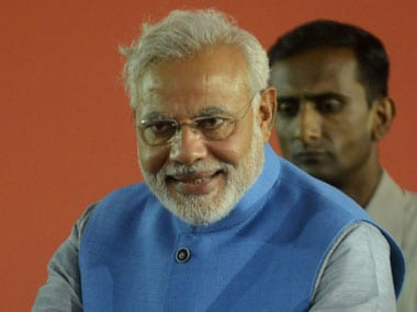 Why no opposition will be strong enough for Modi in Lok Sabha
