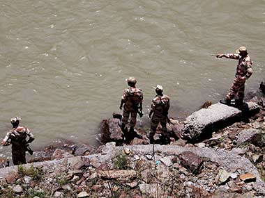 Beas river: Drowned engineering students are not the only tragedy