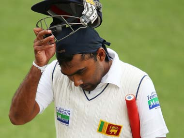 India vs Sri Lanka: Fear of failure is impeding the growth of hosts, says former captain Mahela Jayawardene