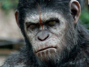 Review: Dawn of the Planet of the Apes is one of the best sequels ever