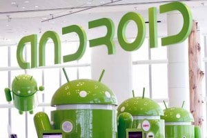 Researchers build security framework for Android