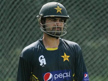 New Zealand vs Pakistan: Visitors recall Ahmed Shehzad for T20 series; Kamran Akmal fails to make the cut