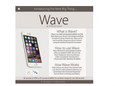 Wave_NEW