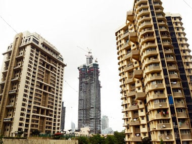 We don't need PM Modi's new 'smart' cities, we need to run existing ones better