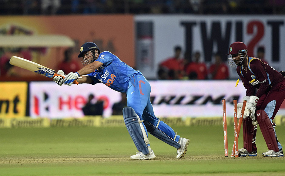 ind vs wi - photo #24