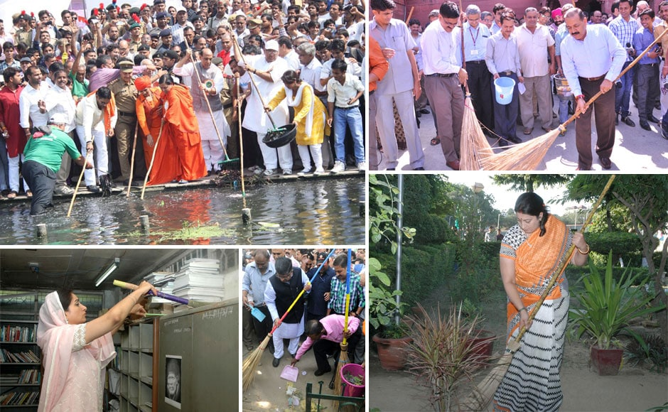 Swach-Bharat-photos-post
