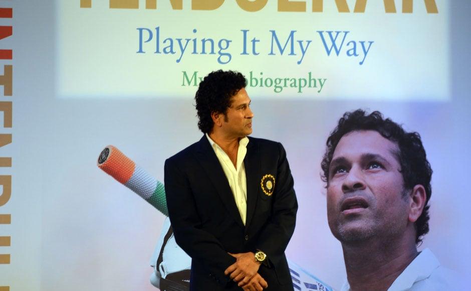 Photos: Dravid to Ganguly, all the big cricket names at