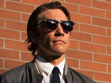 Nightcrawler review: Jake Gyllenhaal, Rene Russo teach you what not to do as journalists
