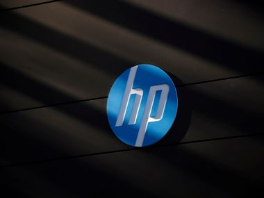 We have become No.2 vendor in all-flash storage in just 18 months: HP India