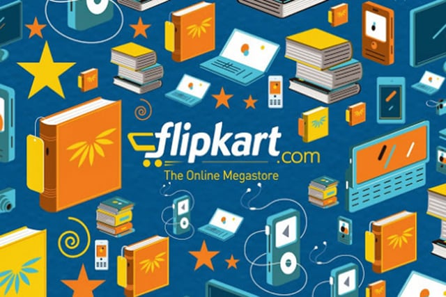 At Rs 70,000 cr, Flipkart is worth more than bluechips BPCL, Tata Steel