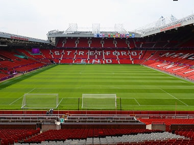 Champions League: Manchester United raise ticket prices for Sevilla fans in retaliation to Spanish club's increased rate