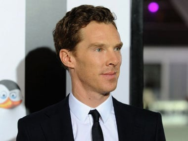 It's confirmed: Benedict Cumberbatch will make an appearance in Thor: Ragnarok
