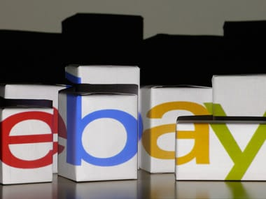 eBay to use augmented reality to make shopping more fun and attract enthusiasts across different segments: Report