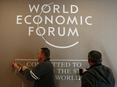 WEF 2018: Desi cuisine, yoga to open Davos meet; Indian presence to be largest-ever