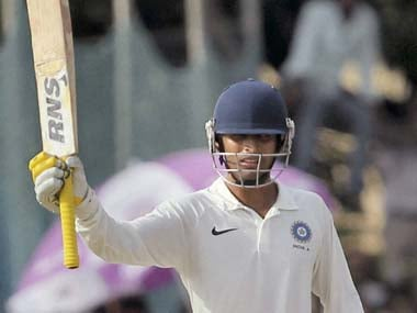 Ranji Trophy: Mumbai drop Abhishek Nayar ahead of must-win game against Tripura