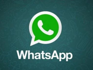 WhatsApp has 1.5 billion monthly active users out of which 200 million are from India