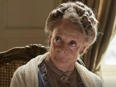 Maggie Smith to quit after season 6: Will it be the end of Downton Abbey?