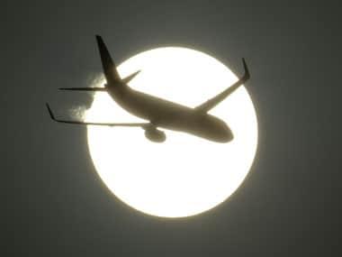 airplane380