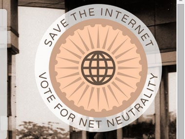 Big fight over net neutrality: How Airtel, Voda and Trai are trying to screw internet users