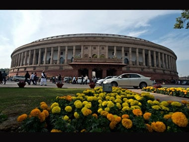 Election for 58 Rajya Sabha seats from 16 states to be held on 23 March, announces EC