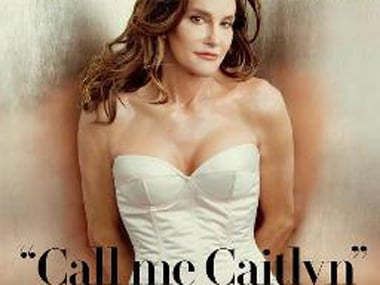 'I am Cait': Jenner docu-series to be released in July