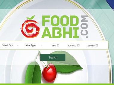 Courtesy: FoodAbhi.com