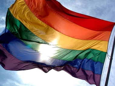 The US Supreme Court legalises same-sex marriage all over US. Facebook.