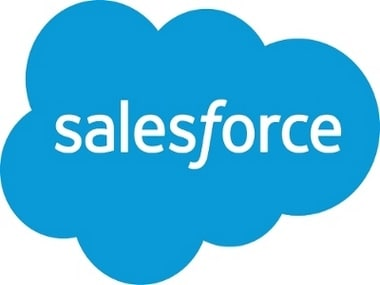 IBM's Bluewolf announces a new Salesforce practice in India to help clients connect customer experience to value