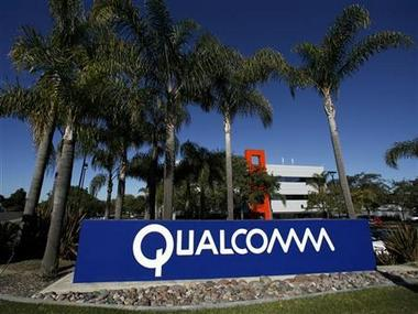 Qualcomm's raised offer to buy NXP Semiconductors now has backing from Elliott Management