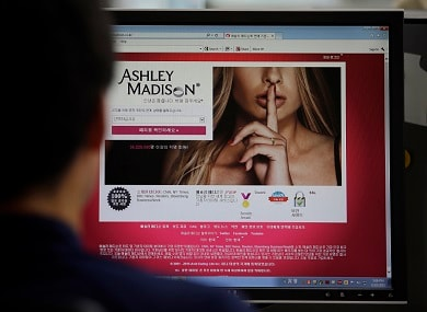 open minded dating site reviews