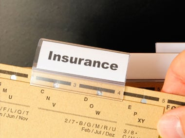 Should you go for a single insurance policy for two or individual policies?