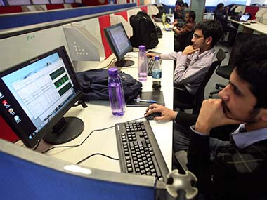 90% Indians benefit in careers from online courses, reveals survey