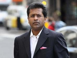 Former IPL commissioner Lalit Modi hits out at BCCI after apex body revokes ban on Rajasthan Cricket Association