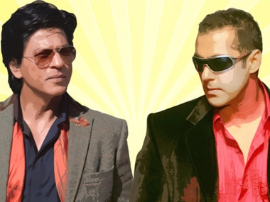 From silver jubilees to opening weekend: The changing face of superstardom in Bollywood